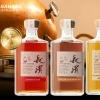 長濱蒸留所 ウイスキー 新発売