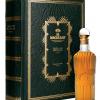 ウイスキー マッカラン 70年 新発売